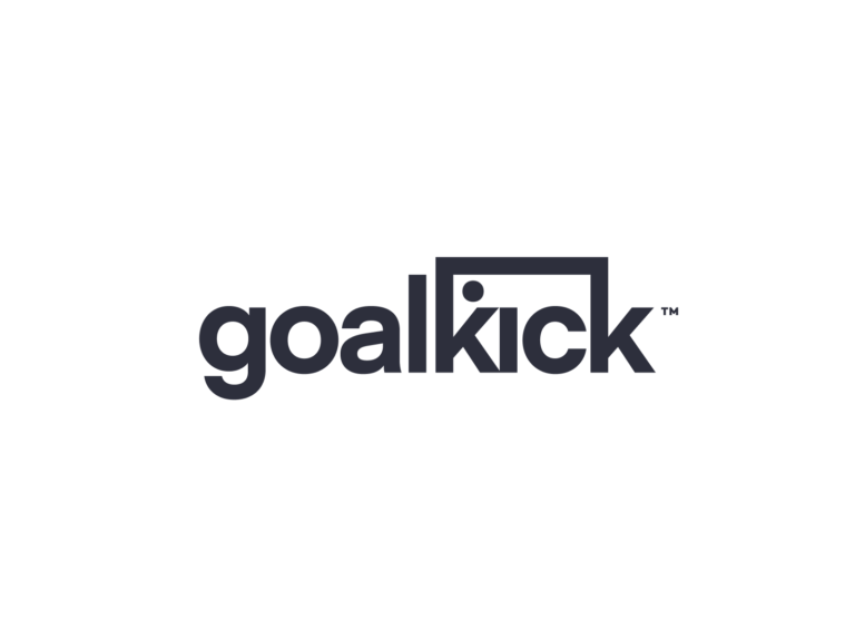 Goalkick